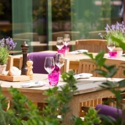 Ameron Hotel Regent-Hotel Hochzeit-Köln-4