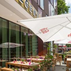 Ameron Hotel Regent-Hotel Hochzeit-Köln-3