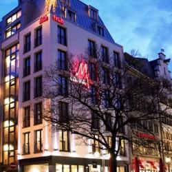 Eden Hotel Früh am Dom-Hotel Hochzeit-Köln-5
