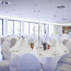 Eden Hotel Früh am Dom-Hotel Hochzeit-Köln-1