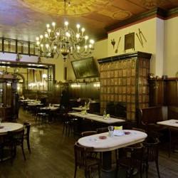 Eden Hotel Früh am Dom-Hotel Hochzeit-Köln-4
