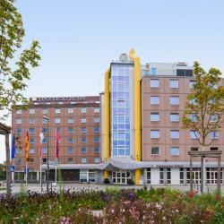 Leonardo Hotel Köln Bonn Flughafen-Hotel Hochzeit-Köln-6