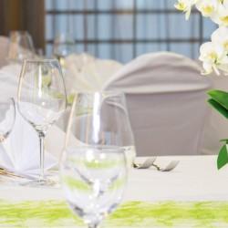 Hotel Begardenhof-Hotel Hochzeit-Köln-4