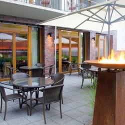 Hotel Begardenhof-Hotel Hochzeit-Köln-6