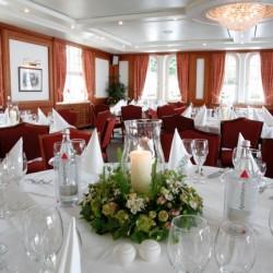 Hotel Schloss Friedestrom-Hotel Hochzeit-Köln-4