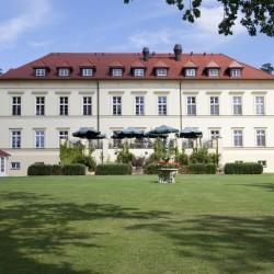 Landhotel Schloss Teschow-Hotel Hochzeit-Hamburg-6