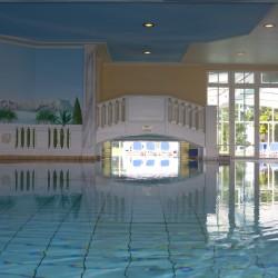 Landhotel Schloss Teschow-Hotel Hochzeit-Hamburg-4