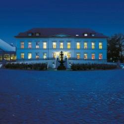 Landhotel Schloss Teschow-Hotel Hochzeit-Hamburg-3