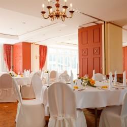 Landhotel Schloss Teschow-Hotel Hochzeit-Hamburg-1