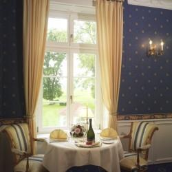 Landhotel Schloss Teschow-Hotel Hochzeit-Hamburg-5