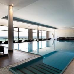 Bayside Strandhotel - Scharbeutz-Hotel Hochzeit-Hamburg-5