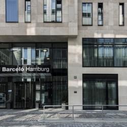 Hotel Barceló Hamburg-Hotel Hochzeit-Hamburg-1