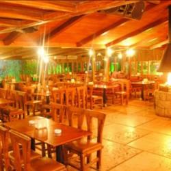 العمارة رستو-المطاعم-بيروت-3