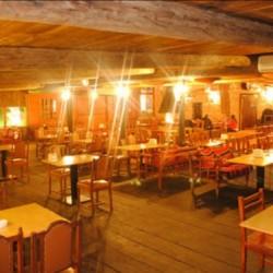 العمارة رستو-المطاعم-بيروت-4