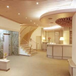 Hotel Stadt Altona-Hotel Hochzeit-Hamburg-4