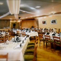 Hotel Tomfort-Hotel Hochzeit-Hamburg-3