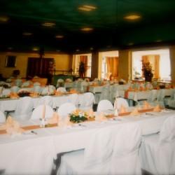 Hotel Tomfort-Hotel Hochzeit-Hamburg-2