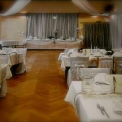 Hotel Tomfort-Hotel Hochzeit-Hamburg-4