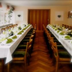 Hotel Tomfort-Hotel Hochzeit-Hamburg-5