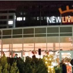 NewLivingHome Residenzhotel-Hotel Hochzeit-Hamburg-2
