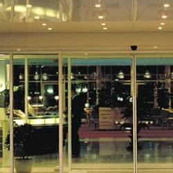 NewLivingHome Residenzhotel-Hotel Hochzeit-Hamburg-4