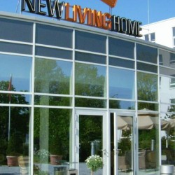 NewLivingHome Residenzhotel-Hotel Hochzeit-Hamburg-1