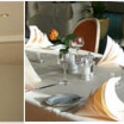NewLivingHome Residenzhotel-Hotel Hochzeit-Hamburg-5