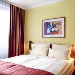 Quality Hotel Ambassador-Hotel Hochzeit-Hamburg-4