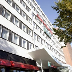 Quality Hotel Ambassador-Hotel Hochzeit-Hamburg-3