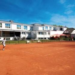 Racket Inn Sporthotel-Hotel Hochzeit-Hamburg-2