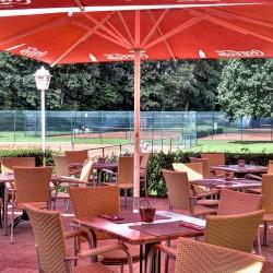 Racket Inn Sporthotel-Hotel Hochzeit-Hamburg-6