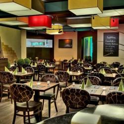 Racket Inn Sporthotel-Hotel Hochzeit-Hamburg-4