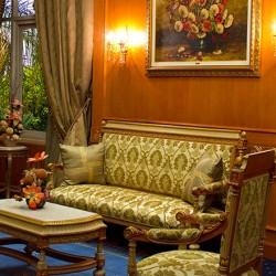 فندق هلنان أسوان-الفنادق-القاهرة-5