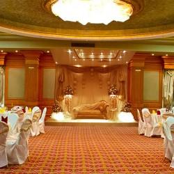 فندق هلنان أسوان-الفنادق-القاهرة-1