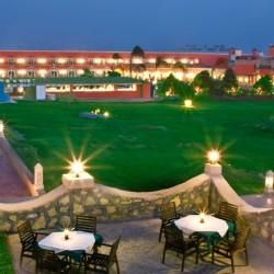 فندق هلنان أسوان-الفنادق-القاهرة-3