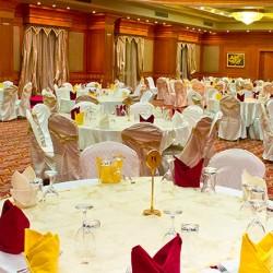 فندق هلنان أسوان-الفنادق-القاهرة-4