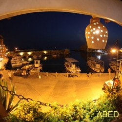 نادي بيبلوس للصيد-المطاعم-بيروت-1