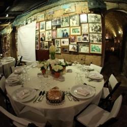 نادي بيبلوس للصيد-المطاعم-بيروت-5