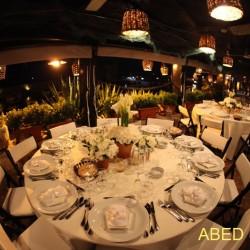 نادي بيبلوس للصيد-المطاعم-بيروت-2