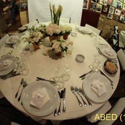 نادي بيبلوس للصيد-المطاعم-بيروت-4