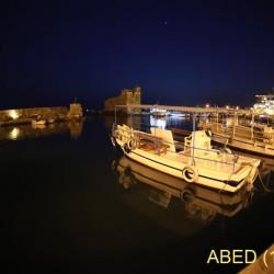 نادي بيبلوس للصيد-المطاعم-بيروت-6