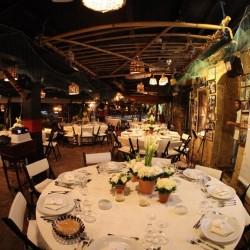 نادي بيبلوس للصيد-المطاعم-بيروت-3