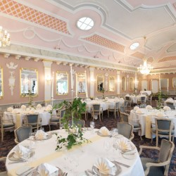 Wyndham Garden Gummersbach-Hotel Hochzeit-Köln-3