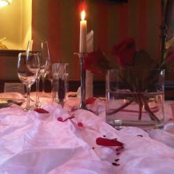Wyndham Garden Gummersbach-Hotel Hochzeit-Köln-4