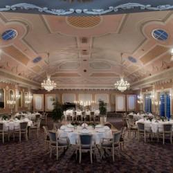 Wyndham Garden Gummersbach-Hotel Hochzeit-Köln-1