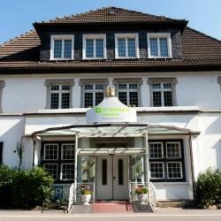 Wyndham Garden Gummersbach-Hotel Hochzeit-Köln-5