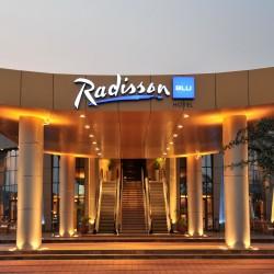 فندق راديسون بلو-الفنادق-القاهرة-1