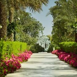 فندق ميليا ديزرت بالم دبي-الفنادق-دبي-2
