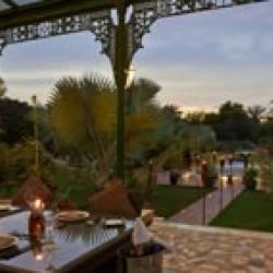 فندق ميليا ديزرت بالم دبي-الفنادق-دبي-3