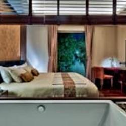 فندق ميليا ديزرت بالم دبي-الفنادق-دبي-5